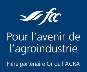 Financement agricole Canada